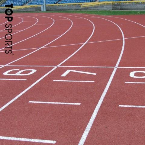 ng chạy pitch 7