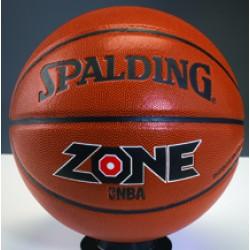 spalding zone