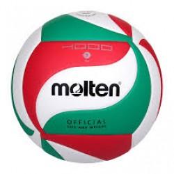 bóng chuyền