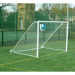 3x2 futsal alu freestanding copy