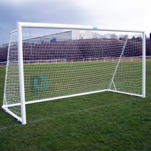 khung thành bóng đá sân 7 người pq.fg 8218.