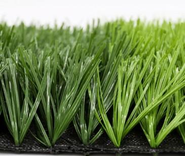 cỏ nhân tạo sân bóng đá mini cao cấp 50gale 1150