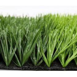 cỏ nhân tạo sân bóng đá mini cao cấp 50gale 1790