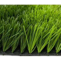 cỏ nhân tạo sân bóng đá mini phổ biến 50gale 9500