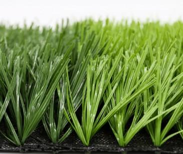 cỏ nhân tạo sân bóng đá mini phổ biến 50gale 9600