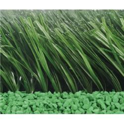 cỏ nhân tạo sân bóng đá mini pq01d001