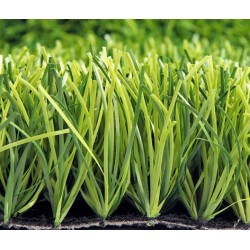 cỏ nhân tạo sân bóng đá mini pq01d002