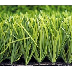 cỏ nhân tạo sân bóng đá mini pq01d004