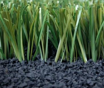 cỏ nhân tạo sân bóng đá mini pq01d005