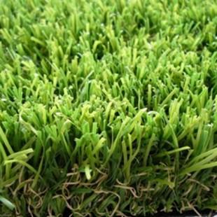 cỏ nhân tạo sân vườn 20l4yjx32