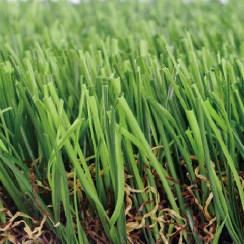 cỏ nhân tạo sân vườn pq00t03
