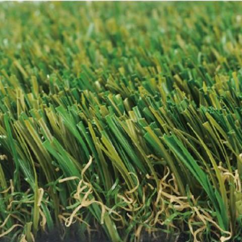 cỏ nhân tạo sân vườn pq00t07