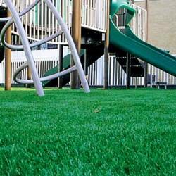 playgroundequipment