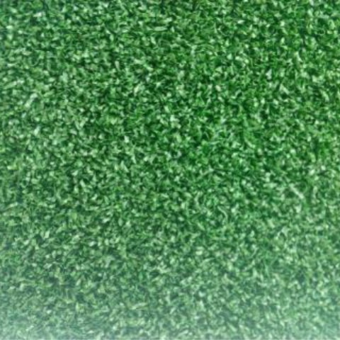 cỏ sân tập golf pq001