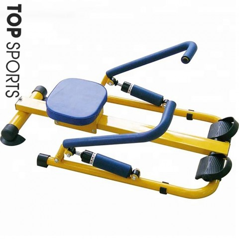 best selling good quality kids fitness machine
