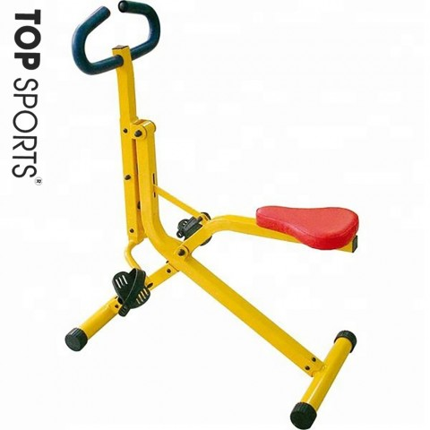 good quality children s body building equipment