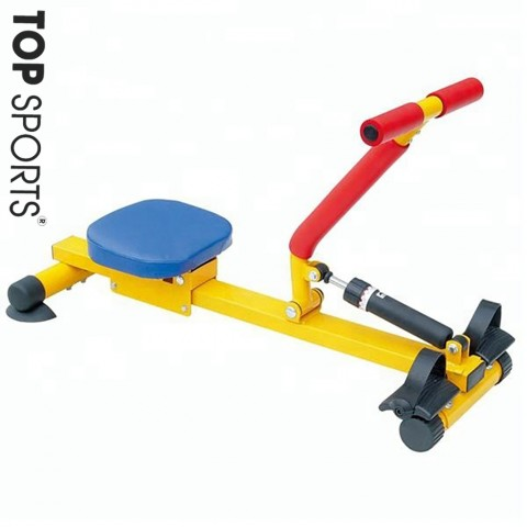 good quality kids fitness machine fitness equipment