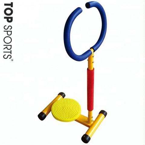 good quality kids fitness machine fitness equipment (1)
