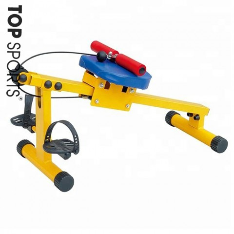 good quality kids fitness machine home fitness