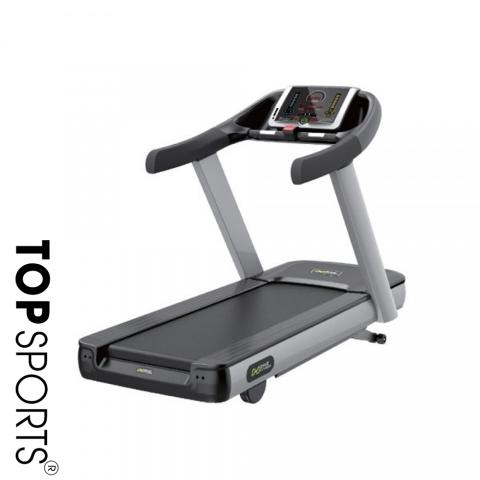 mÁy chẠy bỘ treadmill x8200a