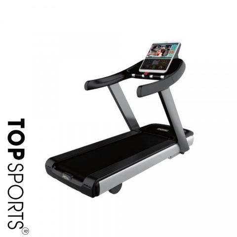 mÁy chẠy bỘ treadmill x8400tv