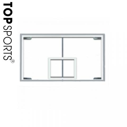 bảng bóng rổ chuyên nghiệpp