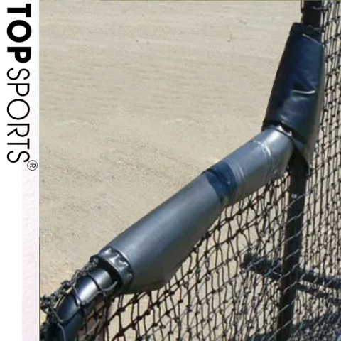 m bảo vệ hàng rào khung lưới chắn